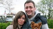 Jacek Rozenek: jak sobie radzi po rozwodzie? Odnalazł miłość?