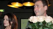 Jacek Rozenek: Jego dziewczyna nalega na ślub?