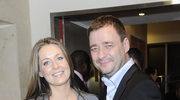 Jacek Rozenek przerwał milczenie w sprawie trzeciej ciąży Małgorzaty!