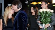 Jacek Rozenek też weźmie ślub z nową ukochaną!?