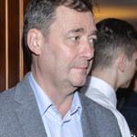 Jacek Rozenek walczy o zdrowie. Aktor udzielił szczerego wywiadu