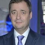 Jacek Rozenek: Warto mieć dystans