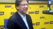 Jacek Santorski: Uczelnie, kultura, biznes mają strukturę folwarków
