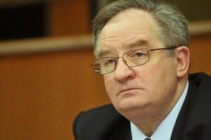 Jacek Saryusz-Wolski: Sankcje, które uderzą Rosję po kieszeni