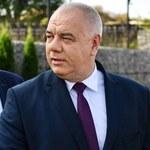 Jacek Sasin pełnomocnikiem rządu ds. organizacji Igrzysk Europejskich