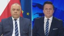 """<a href=""""https://wydarzenia.interia.pl/raporty/raport-koronawirus-chiny/polska/news-jacek-sasin-w-gosciu-wydarzen-jestem-hejtowany-za-to-ze-powi,nId,4795050"""">Jacek Sasin w """"Gościu Wydarzeń"""": Jestem hejtowany za to, że powiedziałem, że jest problem</a> thumbnail  Kłopot z kierowaniem lekarzy do walki z pandemią 000AL9RVHUQ9Y70H C307"""