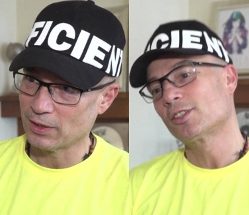 Jacek Stachursky /Newseria Lifestyle