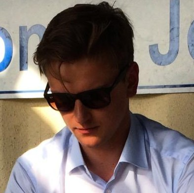 Jacek Tacik /Twitter