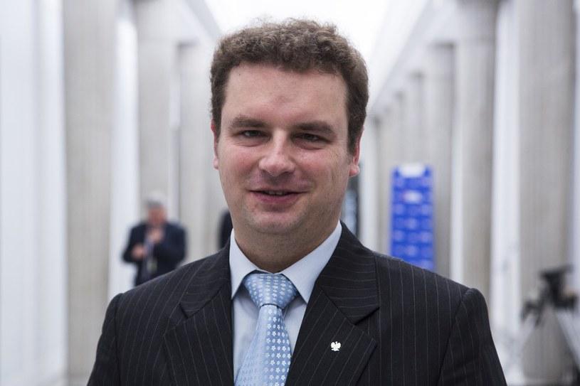 Jacek Wilk /Andrzej Hulimka  /Reporter