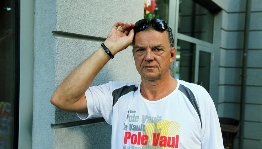 Jacek Wszoła: 31 lipca to pamiętna data dla polskiego sportu