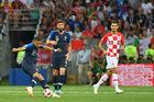 Jacek Ziober: Puchar Świata powinni odebrać obaj finaliści