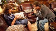 """Jack i Jill"": Al Pacino ma romans!"