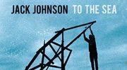 Jack Johnson nie daje szans 16-latkowi