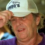 Jack Nicholson: Był okłamywany przez całą swoją rodzinę!