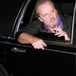 Jack Nicholson dopiero po latach odkrył prawdę o swojej matce. To był szok!