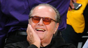 Jack Nicholson przyjedzie do Polski?! Grażyna Torbicka chce spełnić swoje marzenie!