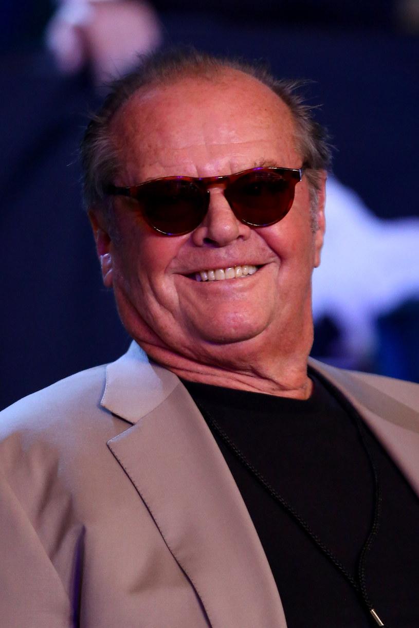 Jack Nicholson /Al Bello /Getty Images