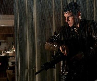 """""""Jack Reacher: Jednym strzałem"""""""