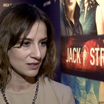 """Jack Strong"": Doskonałe kino gatunkowe"