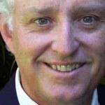 Jack Thompson odsunięty od praktyki prawniczej?