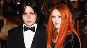 Jack White i Karen Elson sfinalizowali rozwód