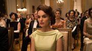 """""""Jackie"""": Aura tajemnicy Natalie Portman"""