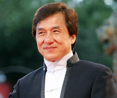 Jackie Chan i Jet Li znów razem