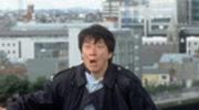 Jackie Chan opuści Hollywood?