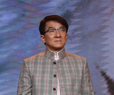 Jackie Chan straci warte 15 milionów dolarów apartamenty