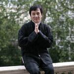 Jackie Chan: Trzech ludzi i koń