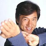 Jackie Chan: Wolę Azję od Hollywood