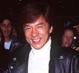Jackie Chan /