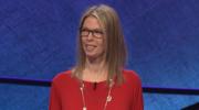 """Jackie Fuchs (The Runaways): Królowa """"Jeopardy!"""" miała problemy ze zdrowiem"""