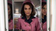 """""""Jackie"""": Natalie Portman walczy o Oscara"""