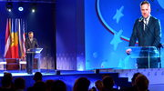 Jackiewicz: Obecnego kryzysu UE może się nie da rozwiązać