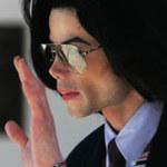 Jackson: Decydujące starcie