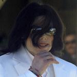 Jackson: Fani oszukani?