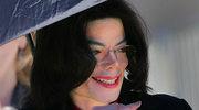 Jackson kontra Lady GaGa