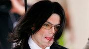Jackson: Pijane dzieci wymiotowały