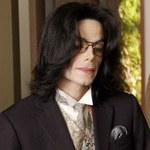 Jackson umierał, lekarz flirtował