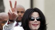 Jackson: Znów sukces zza grobu