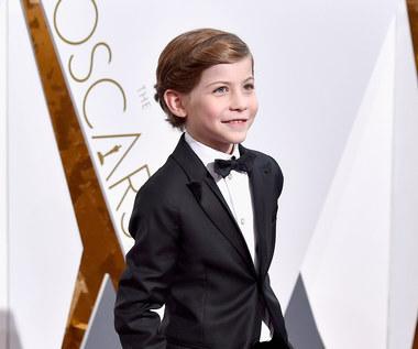 Jacob Tremblay: Ma 9 lat i robi furorę w Hollywood