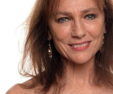 Jacqueline Bisset: Bez męża i dzieci