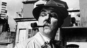 Jacques Tati: Francuski Chaplin