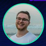 Jactroll dołącza do Gameset jako pierwszy twórca esportowy