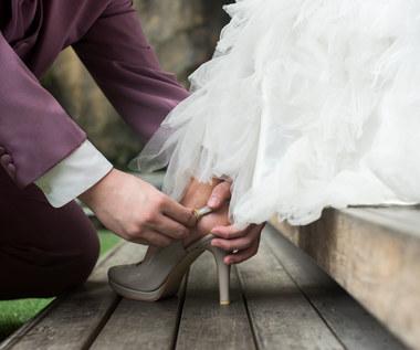 Jacy mężczyźni najchętniej przyjmują nazwisko żony?