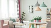 Jadalnia w małym mieszkaniu – jak ją zaaranżować?