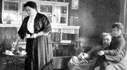 """""""Jądro ciemności"""" - Joseph Conrad"""