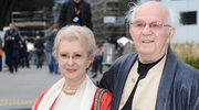 Jadwiga Barańska: Była o krok od Oscara