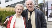 Jadwiga Barańska i Jerzy Antczak: Miłość przyszła nieproszona!